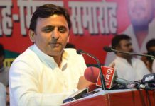 akhilesh-yadav-on-rafale