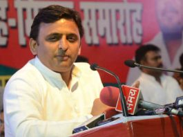bjp-using-evms-to-suppress-voice-of-opposition-akhilesh