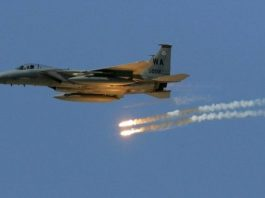 70-syrian-civilians-dead-injured-in-us-led-airstrikes