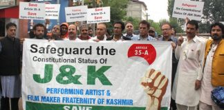 argument-shifts-azadi-article-35-jk
