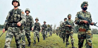 indian-forces-foil-chinese-incursion-bid-ladakh