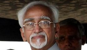 hamid-ansari-retires-speaks-about-unease-and-insecurity-among-indian-muslims