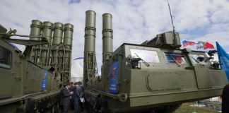 israeli-officialswe-will-bombard-russias-military-bases-syria-s-300-given-enemies