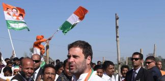 pre-poll-survey-predicts-congress-victory-karnataka