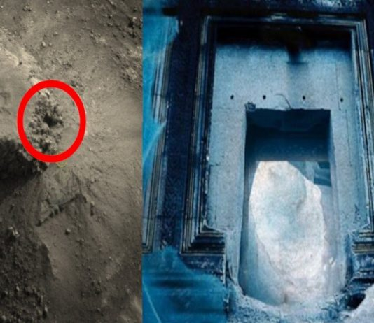 nasa-official-testifies-alien-civilization-discovered-recently