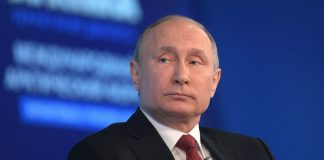 russia-vetoes-unbalanced-us-resolution-syrian-chemical-weapons-draft-fails