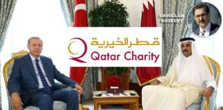 qatar-charity-funding-al-qaeda-turkey