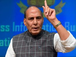 will-find-solution-kashmir-2022-rajnath-singh