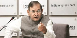 grand-alliance-will-defeat-nda-without-face-sharad-yadav