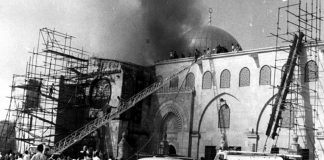 al-aqsa-still-siege-48-years-arson-attack-zionists