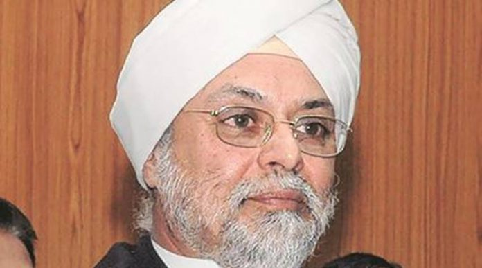every-citizen-proud-religion-cji-khehar