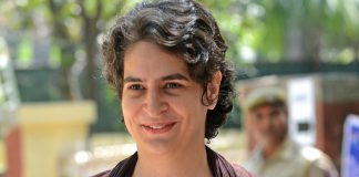 priyanka-gandhi-may-new-chief-congress