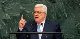 abbas-says-middle-east-peace-closer-trump-engaged