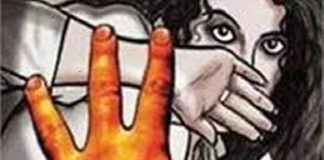 13-year-old-sexually-assaulted-haryanas-yamunanagar