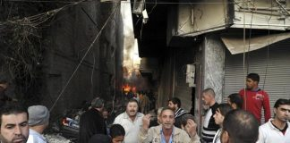 rockets-hit-damascus-airport-area-probable-israeli-attack-report