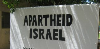 israel-established-apartheid-regime-un-report