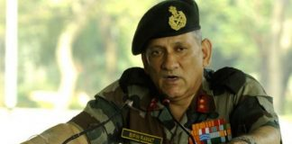 army-chief-warns-another-surgical-strike