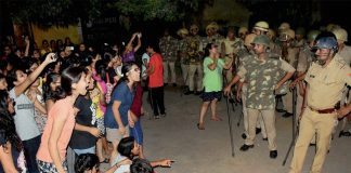 crime-branch-begins-probe-bhu-violence