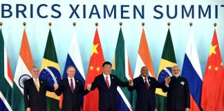 pak-based-terror-groups-named-brics-declaration