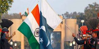 bsf-pak-rangers-hold-flag-meet