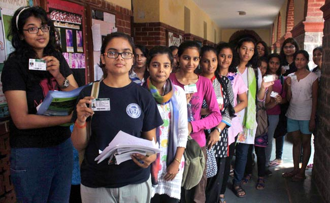 dusu-election-43-per-cent-voter-turnout-recorded