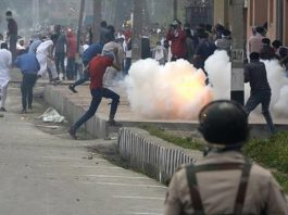 clashes-erupted-valley-post-eid-prayers