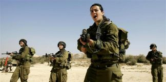 1-6-israel-female-troops-report-sexual-abuse-survey