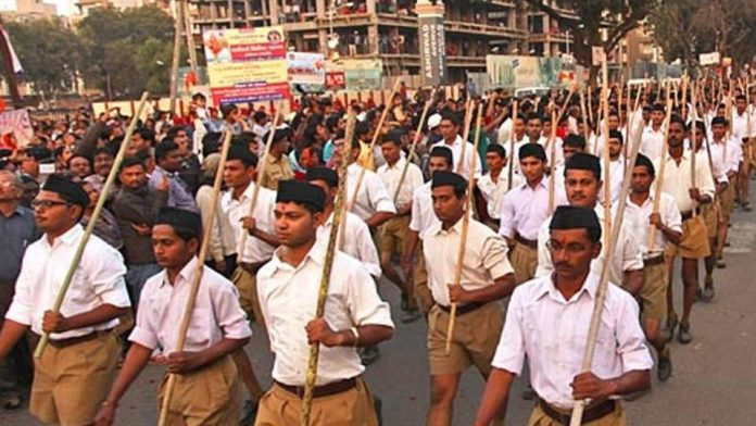rss-really-participate-freedom-movement