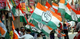 congress-wins-mansa-agriculture-produce-committee-polls-gandhinagar