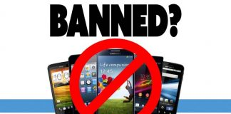 hizb-ul-mujahideen-bans-mobile-phones-cadre-kashmir