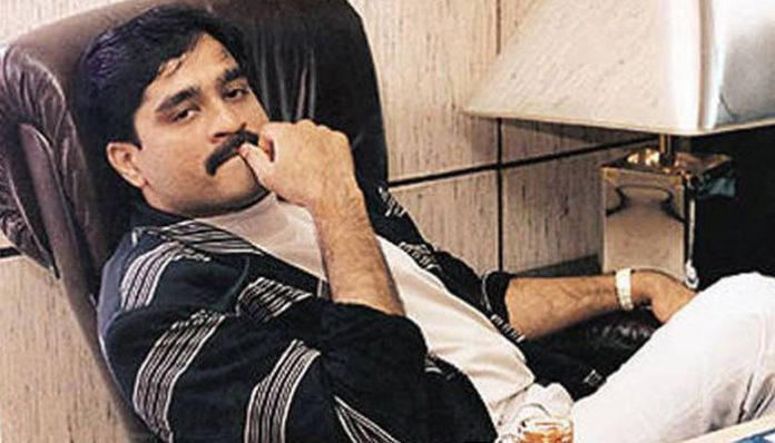 wanted-world-don-dawood-pak
