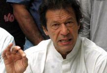 imran-khan-claims-zardari-next-nawaz-sharif
