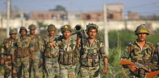 army-officers-move-sc-alleging-discrimination-indian-army