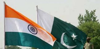 india-pak-hold-talks-indus-waters-treaty
