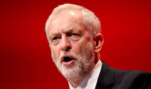 corbyn-criticizes-uk-foreign-policy-israel-oppression-trump