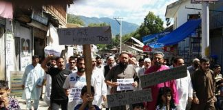 protest-killing-rohingya-muslims-kashmir