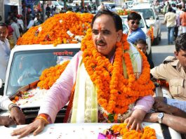 mp-toll-free-says-bjp-chief-mahendra-nath-pandey