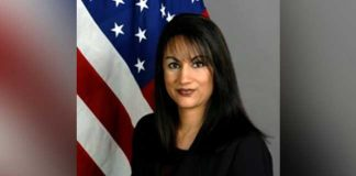 trump-likely-appoint-indian-manisha-singh-economic-diplomacy-head