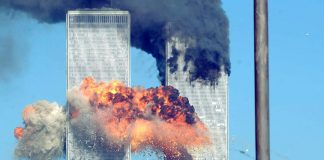 911-attacks-emergence-of-isis-and-us-invasion-in-middle-east