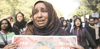 hc-directs-cbi-take-steps-trace-missing-najeeb-ahmad