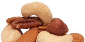 consuming-nuts-may-reduce-obesity-risk