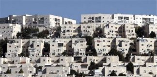 oic-condemned-construction-4000-residential-units-israel