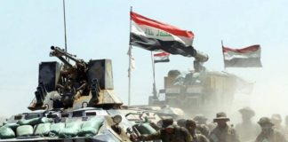 200-fighters-killed-iraqi-offensive