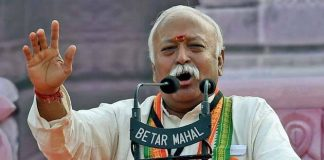 rohingya-threat-national-security-rss-chief
