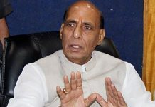 ensure-safety-of-people-from-jammu-and-kashmir-home-ministry-to-states
