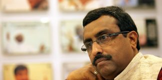 govt-open-unconditional-talks-hurriyat-ram-madhav