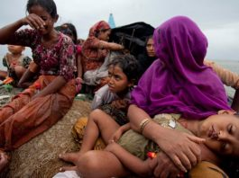 rohingyas-expelled-india-muslims