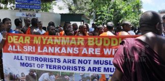 radical-buddhist-monks-attack-un-safe-house-rohingyas-near-colombo
