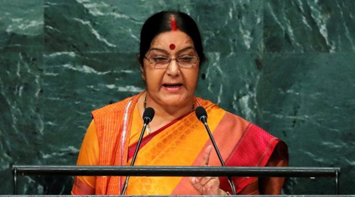 sushma-swaraj-attacks-pakistan-united-nations-pm-hails