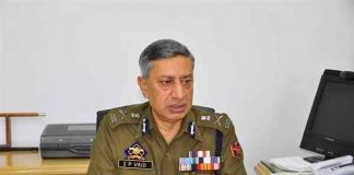 dgp-asks-militants-shun-violence-join-mainstream